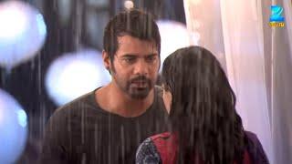 Kumkum Bhagya - Episode 282  - September 22, 2016 - Webisode