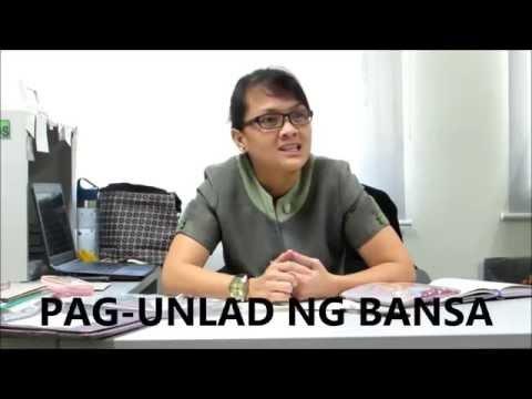 Nagcha-charge slimming tiyan video libre