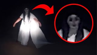 5 Scary Videos Too Scary to Watch!