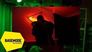 XiR - XX | Official Video