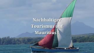 Nachhaltiger Tourismus auf Mauritius ?