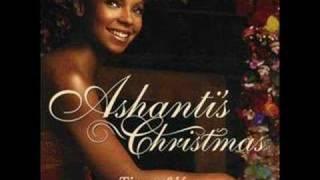 Ashanti - Time of Year