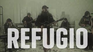 Día Mundial del Refugiado: De causas, consecuencias y empatía