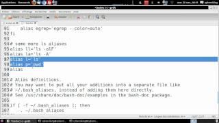 Linux-ScriptBash1
