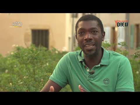 Youssiph : « J'ai découvert que Dieu pouvait être proche de nous »