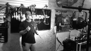 NC Hunter Supply - Product Spotlight - NuFletch