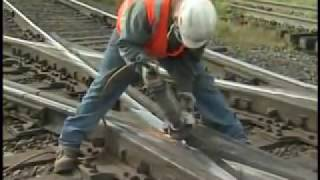 CN Recruitment (1/6) -- Track Maintainer Labourer
