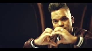 Viviré - Redimi2 feat. Evan Craft (Video)