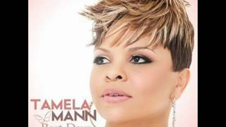 Here I Am - Tamela Mann