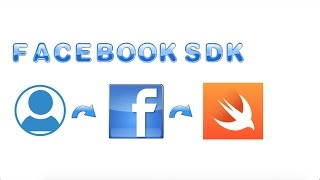 Lập trình iOS - Login FaceBook: Giới thiệu