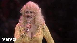 Dolly Parton, Kenny Rogers – Real Love (Official Video)