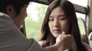 I'm Gonna Be Around - Michael Learns To Rock [ Hormones The Series ]