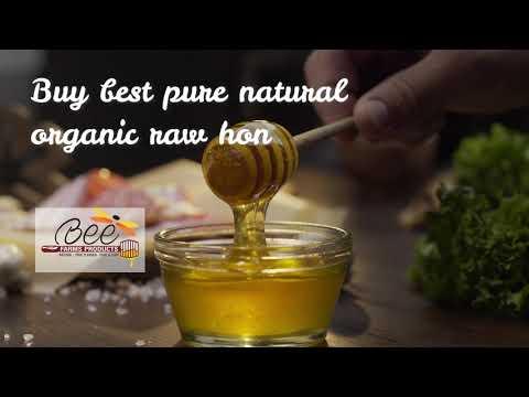 , title : 'Bee Farm - Raw Honey Products - eCommerce & Affiliate Platform Development