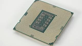 인텔 코어i7-11세대 11700K (로켓레이크S) (정품)_동영상_이미지