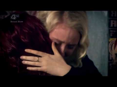 Emily and Naomi (Skins) - Condensed Skins (aka Naomily in a nutshell)