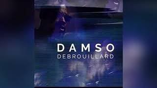 Damso Débrouillard { PAROLE } HD