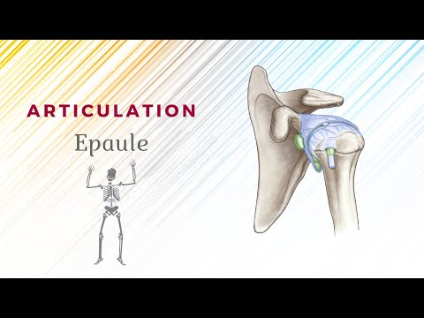 Picioare dureroase și articulația șoldului