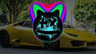 lamborghini song bass boosted download mp3 - TH-Clip
