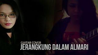 Wings - Jerangkung Dalam Almari (Skeleton In The Closet)