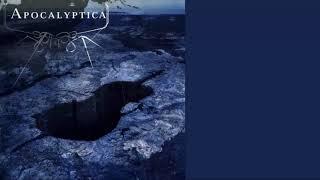 Apocalyptica - Deathzone (Audio)