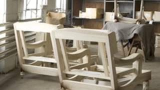 Brunschwig & Fils Upholstered Furniture