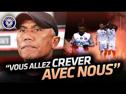Download C'est la GUERRE à Toulouse ! - La Quotidienne #608 Mp4 HD Video and MP3