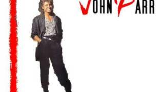 JOHN PARR - EVERYTIME
