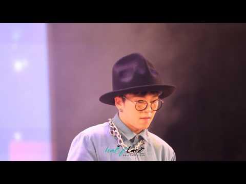 blockbintl's Video 116265831317 sRPbwa-Z3Bo
