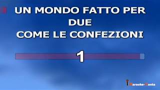 Coez   Le Luci Della Citta' (Video Demo)