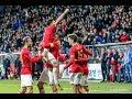 Highlights AZ - Willem II | Eredivisie