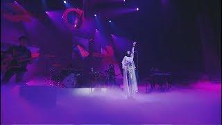 """パスピエLIVEDVDTOUR2017""""DANDANANDDNA""""-LiveatNHKHALL-Teaser"""