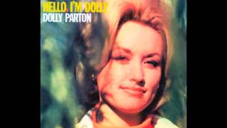 Dolly Parton - I Wasted My Tears 16rpm