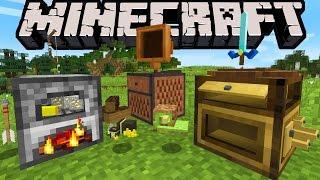 Minecraft  Pocket Edition Trailer 2015