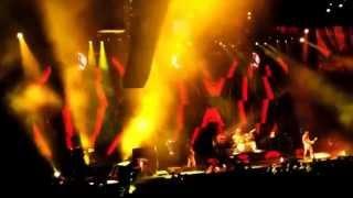 Tool Live DVD 2014 (Full Concert)