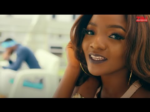 Download Simi - Joromi | Official Video 2017 HD Mp4 3GP Video and MP3
