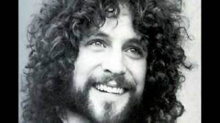 Fleetwood Mac/Lindsey Buckingham ~ Go Your Own Way ~ New Orleans Live 1975