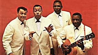 The Ink Spots - Some Other Spring