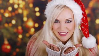 Christmas Party Deep Mix 2017 ❄ Best Of Deep House Sessions Music 2017 Chill Out Mix (DJ Silviu M)
