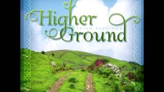9 - Whiter Than Snow - Higher Ground - Steve Pettit Evangelistic Team