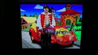 the wiggles big red car broken - 免费在线视频最佳电影电视