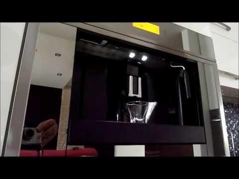 Cafetera Hotpoint MCK 103 X HA comprar precio www.funnatic.es