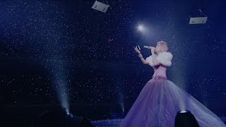 倖田來未 / you(Koda Kumi Premium Night ~Love & Songs~)