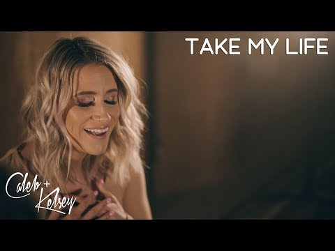 Download Worship Caleb And Kelsey Caleb And Kelsey mp3 song