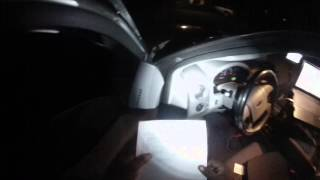 door unlock ford f150