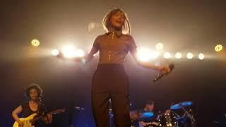 Grace VanderWaal | Waste My Time | USB Tour | 8.11.19