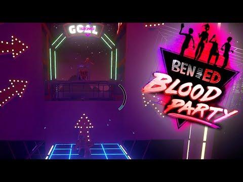 Ü30 single party wien