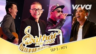 cam-on-ngay-moi-mtv-band-tap-3-sing-my-song-bai-hat-hay-nhat-2016
