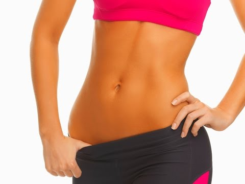 Сайт похудения от программы здоровье