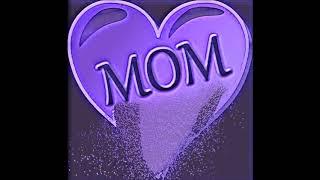 Snoop Dogg-I Love My Momma(C&S)