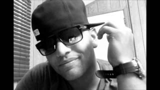 Dominic - Careless Love [New R&B 2013]